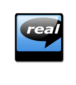 real player 10 free download for windows 7 64 bit